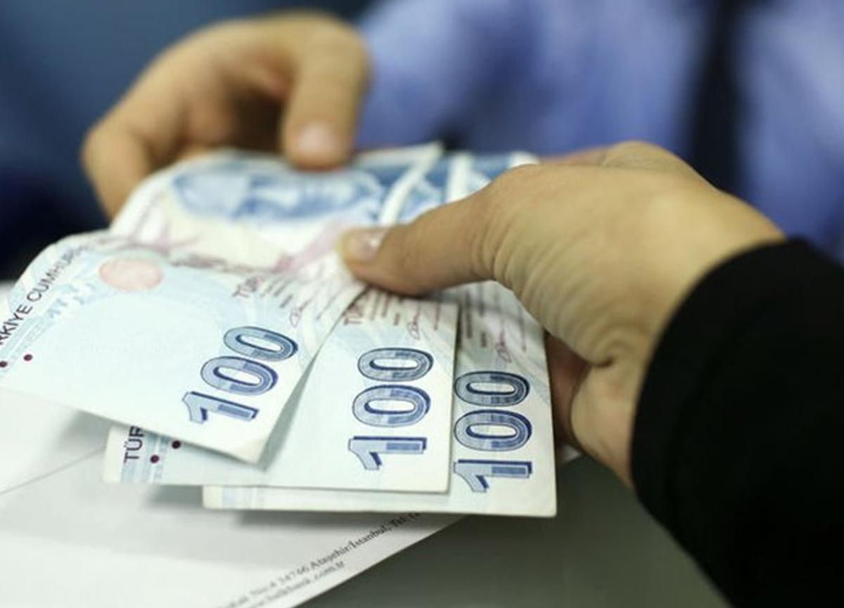 Cumhurbaşkanı Erdoğan içinde öğrenim kredisi borcunun da olduğu kapsamlı bir yapılandırma için talimat verdi