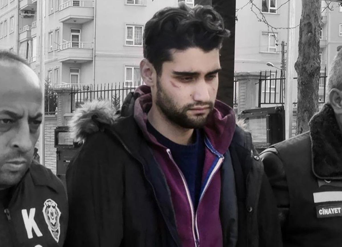 12 yıl 6 ay hapse çarptırılan Kadir Şeker'in avukatları da karara itiraz etti
