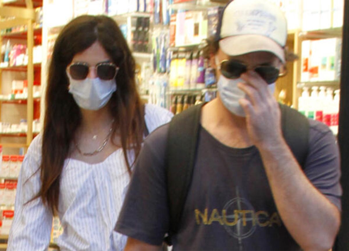 Kıvılcım Ural: '9 yıldır besliyordum ama alerjim varmış'