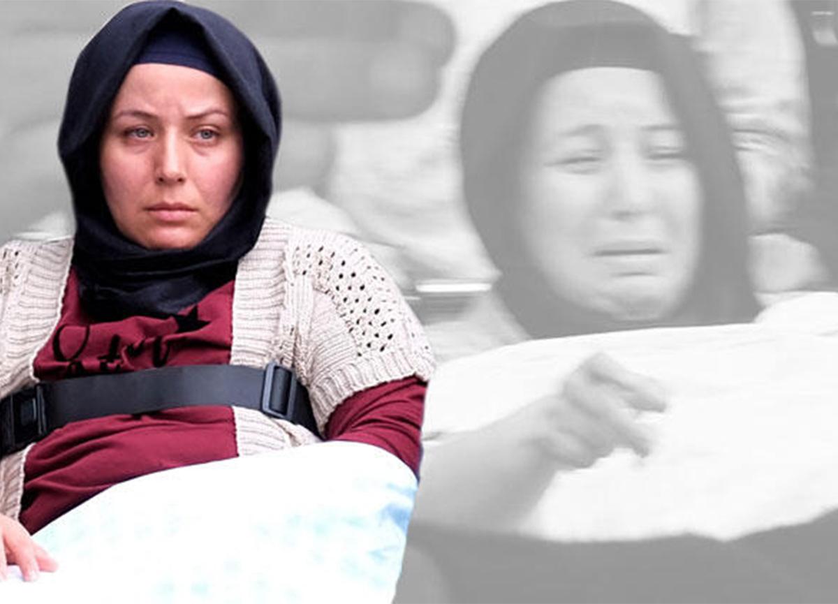 Konya'da otomobil çarpması sonucu ölen baba ve oğlunun cenazesi yürekleri yaktı!