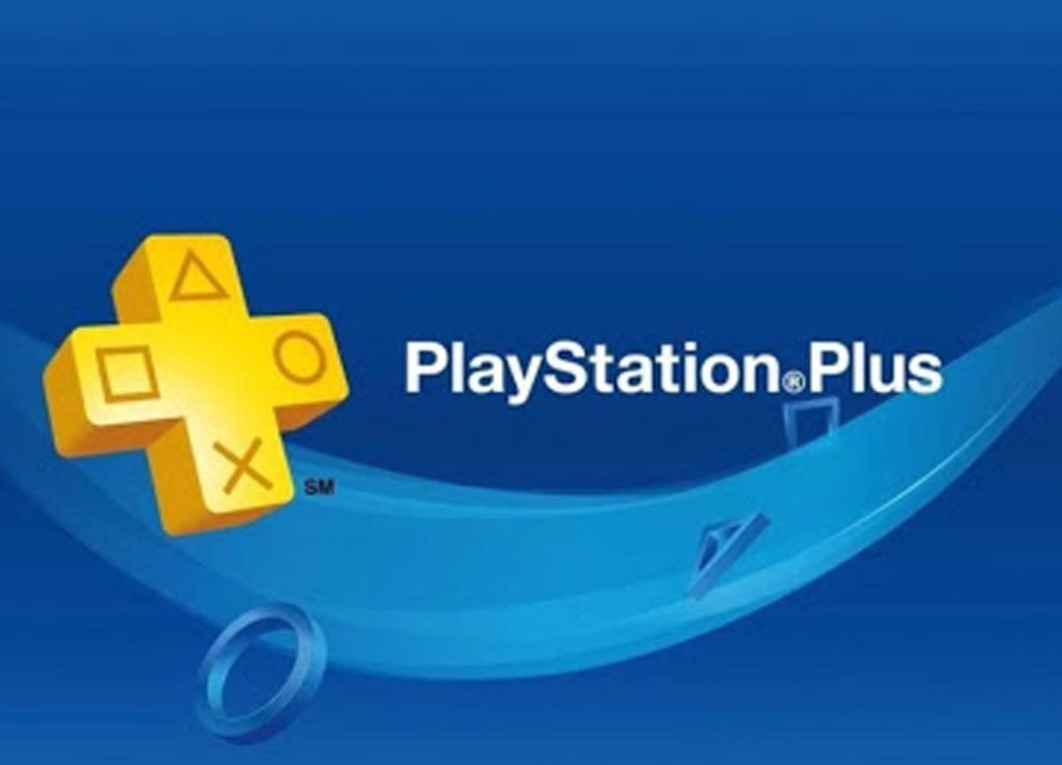 Sony'den PlayStation Plus Türkiye fiyatlarına zam!