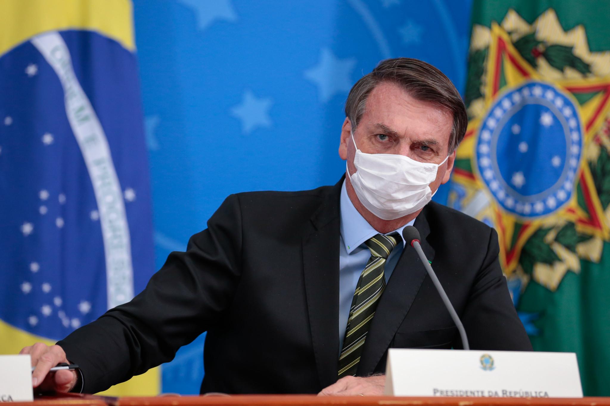 Dünyayı sarsan aşı ölümü! Brezilya'da 28 yaşındaki doktor koronavirüs aşından öldü...