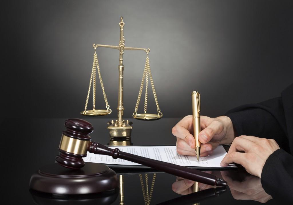 Adalet Bakanlığı'ndan flaş nafaka çalışması! Nafaka süresi kaç yıl olacak?