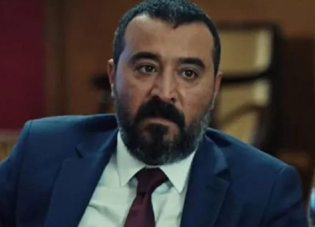 Mustafa Üstündağ, yeni aşka yelken açtı, sosyal medyadan duyurdu
