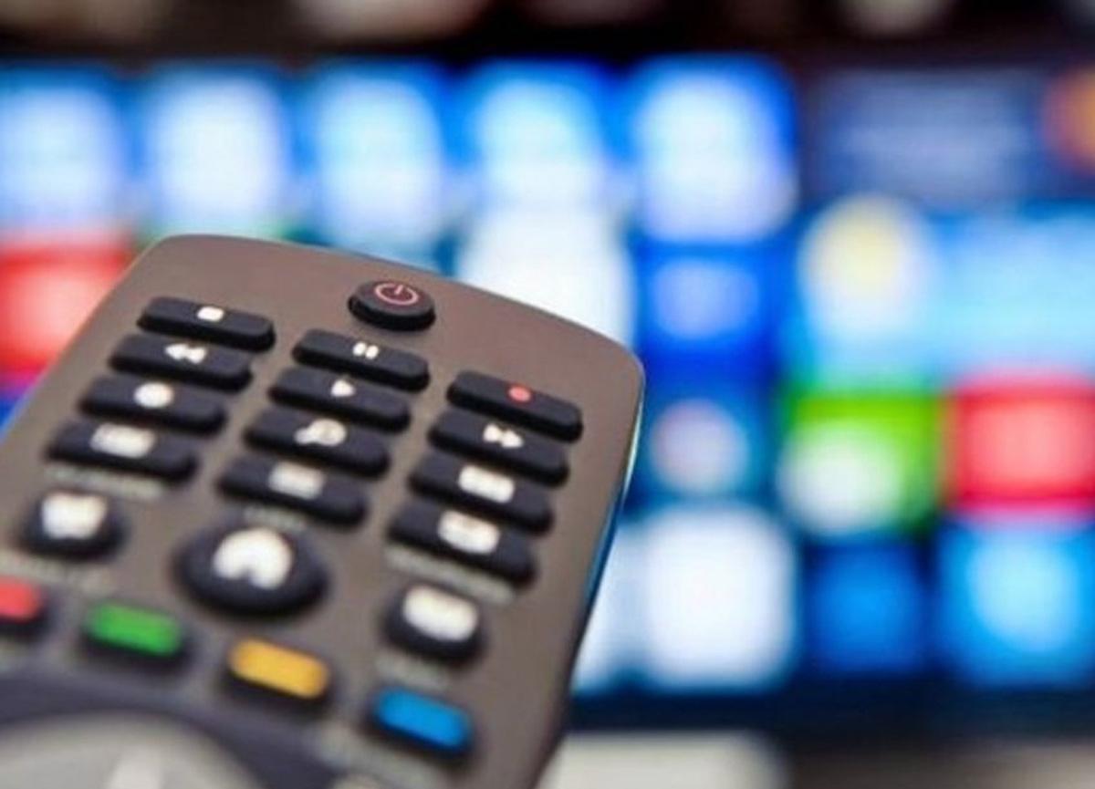 23 Ekim 2020 Cuma reyting sonuçları belli oldu! Hangi yapım kaçıncı sırada yer aldı?