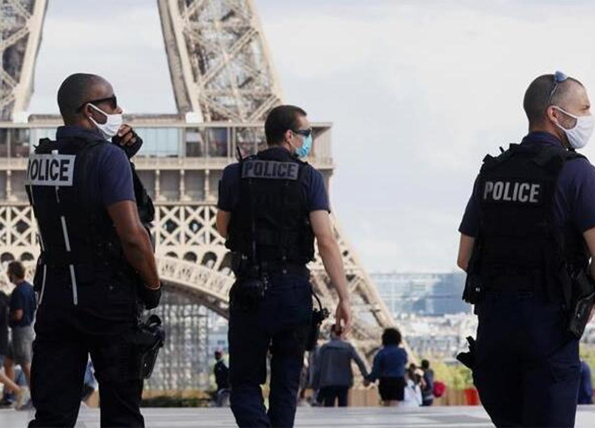 Fransa'dan korkutan açıklama! 'Koronavirüste günlük 100 bin vakanın eşiğindeyiz'