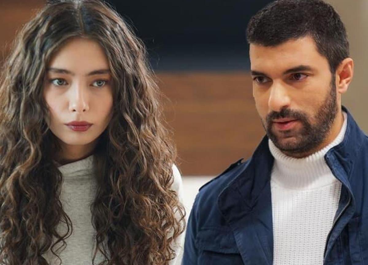 'Sefirin Kızı' dizisinin kadrosuna usta oyuncu Zerrin Sümer katıldı