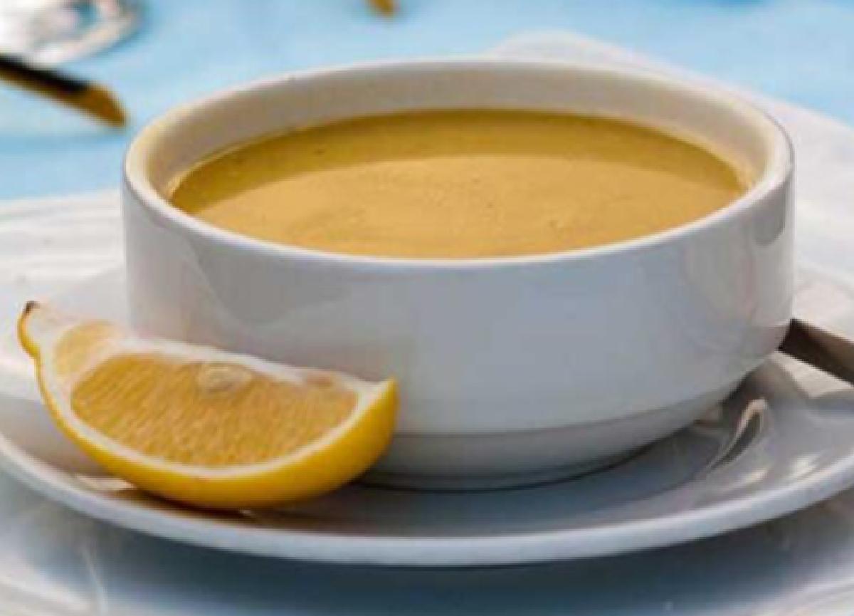 Mercimek Çorbası nasıl yapılır? 27 Ekim MasterChef 2020 Mercimek Çorbası tarifi, malzemeleri ve püf noktası!