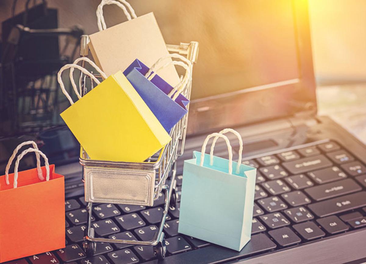 WPP ve Trendyol yılın en hareketli alışveriş dönemi öncesi e-ticaretteki fırsatları tartışacak