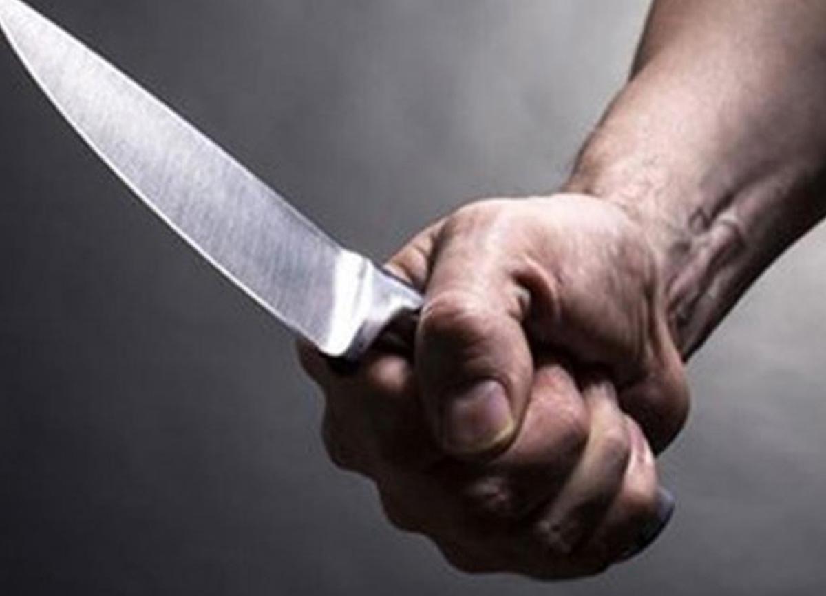 ABD'de vahşet: 2 kız kardeş, maske uyarısı yapan güvenlik görevlisini 27 yerinden bıçakladı