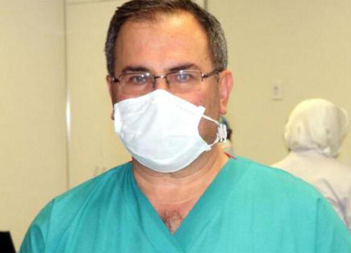 22 günde koronavirüsü yenen sağlık çalışanı hafıza kaybı yaşıyor