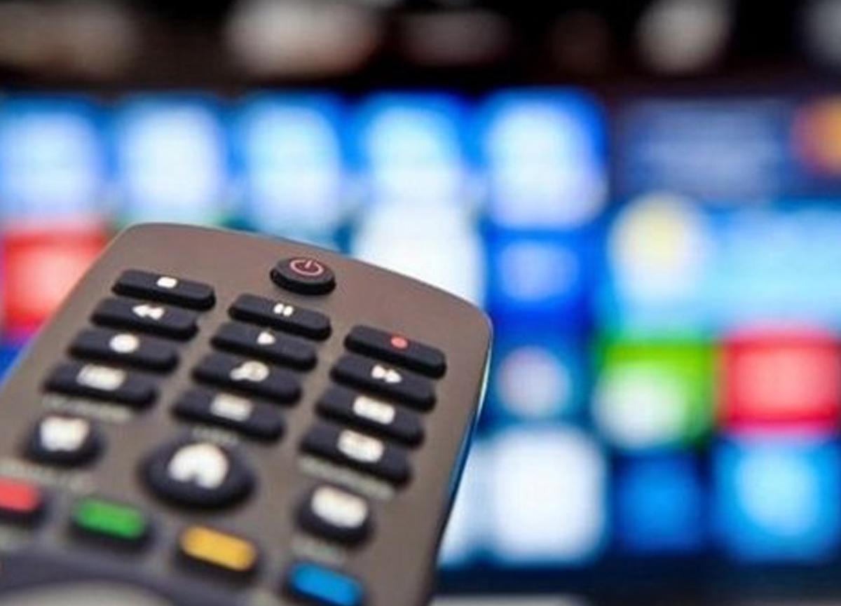 Reyting sonuçları açıklandı... 2 Kasım 2020 Pazartesi reyting sonuçları belli oldu!