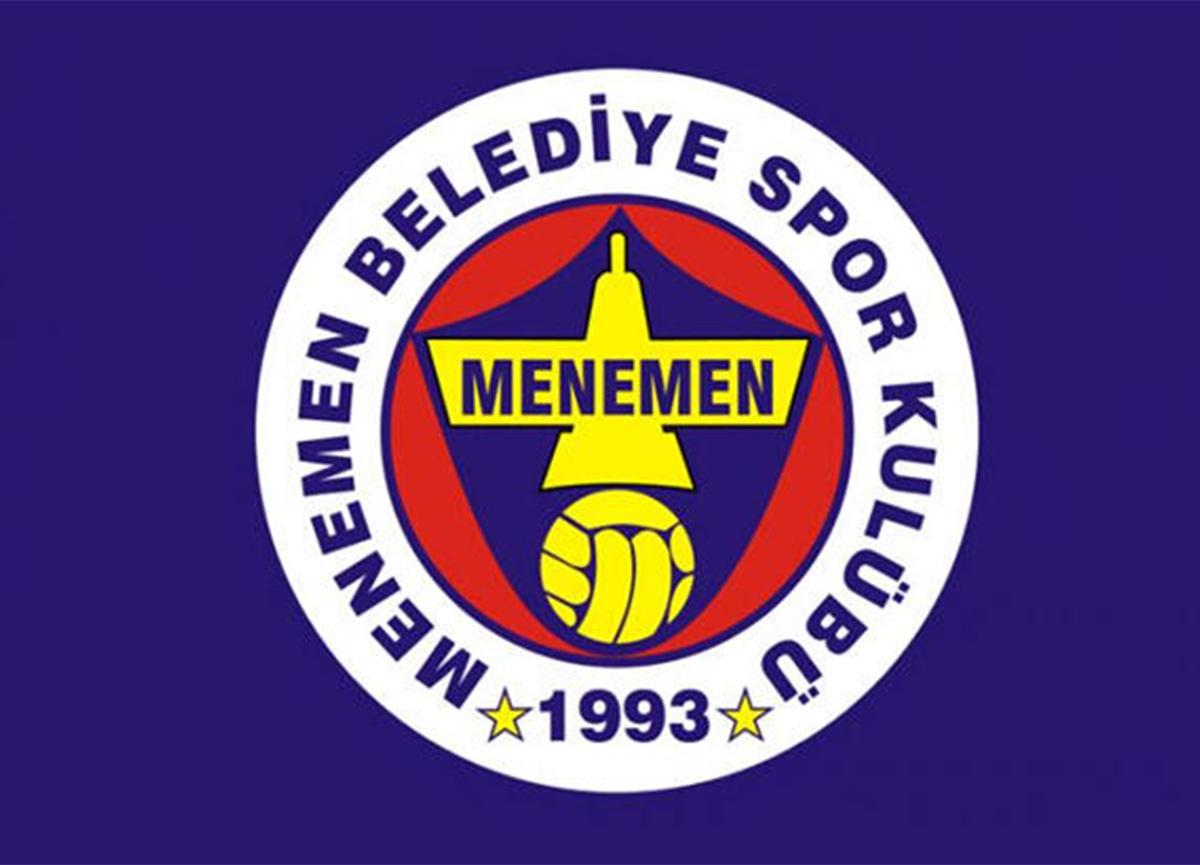 Menemenspor'da koronavirüs vakaları 30'a çıktı!