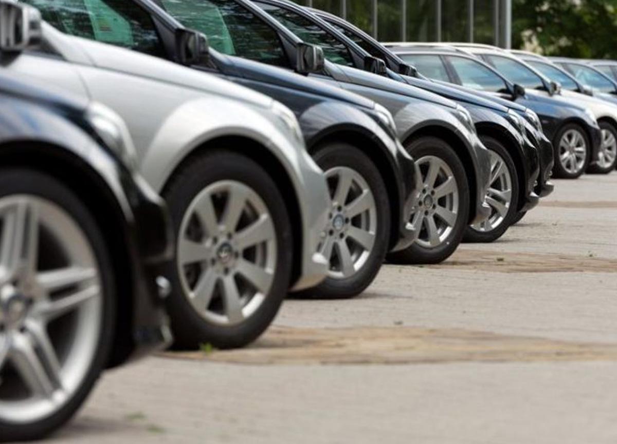 İkinci el otomobilllerde fiyatlar düşecek mi? Açıklama geldi...
