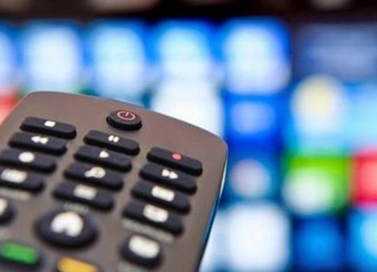 3 Kasım 2020 Salı reyting sonuçları belli oldu! Hangi yapım kaçıncı sırada yer aldı?
