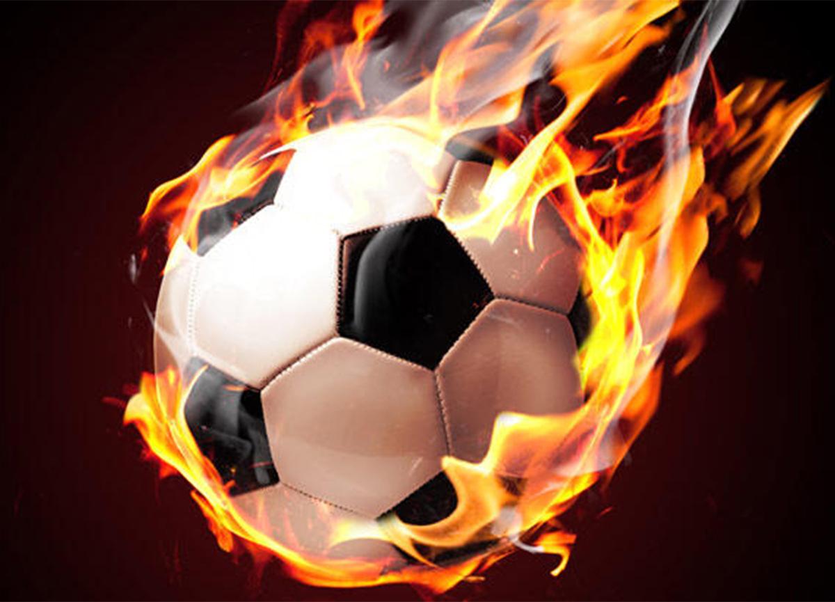 Yeni Malatyaspor'da bir futbolcu ve iki personel koronavirüse yakalandı!