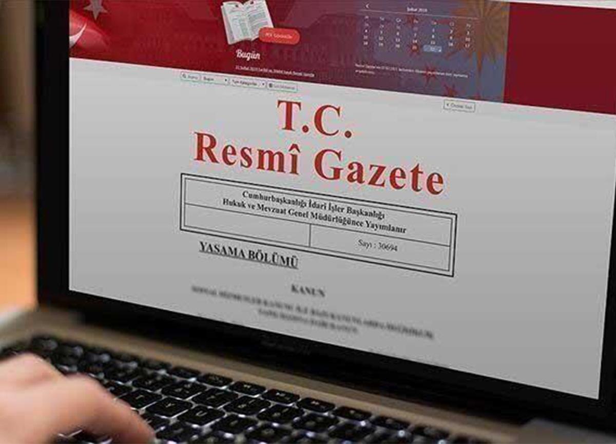 İstanbul'da hangi bölge riskli alan ilan edildi?