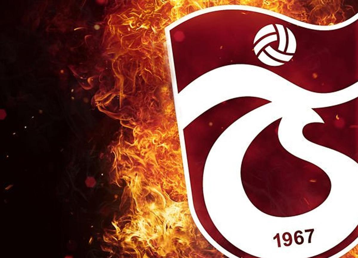 Son dakika: Trabzonspor, Abdullah Avcı ile anlaştı!