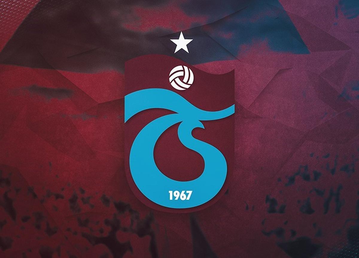Trabzonspor'da Yönetim Kurulu Üyesi Haluk Şahin istifa ettiğini açıkladı