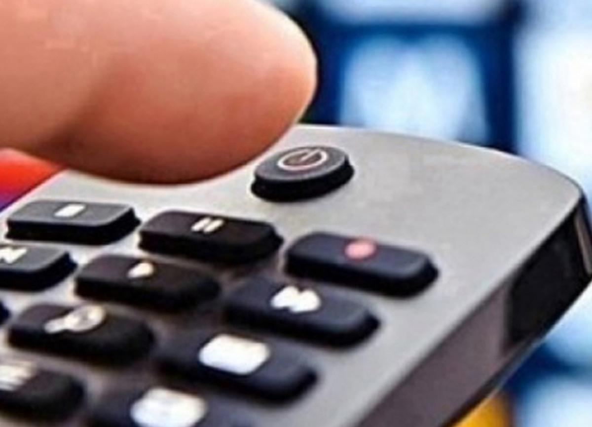 10 Kasım 2020 Salı reyting sonuçları belli oldu! Hangi yapım kaçıncı sırada yer aldı?