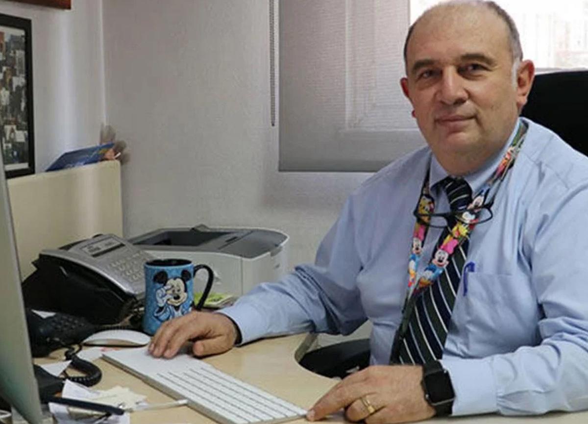 Prof. Dr. Ateş Kara, koronavirüs salgınıyla ilgili alınan yeni tedbirleri değerlendirdi