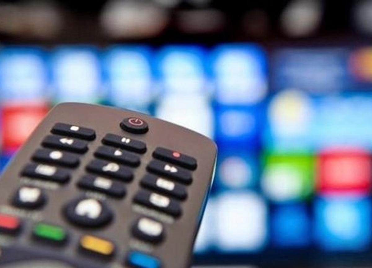 17 Kasım 2020 Salı reyting sonuçları belli oldu! Hangi yapım kaçıncı sırada yer aldı?