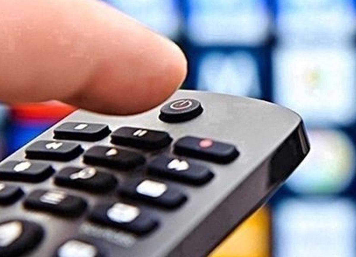 Reyting sonuçları açıklandı... 18 Kasım 2020 Çarşamba reyting sonuçları belli oldu!