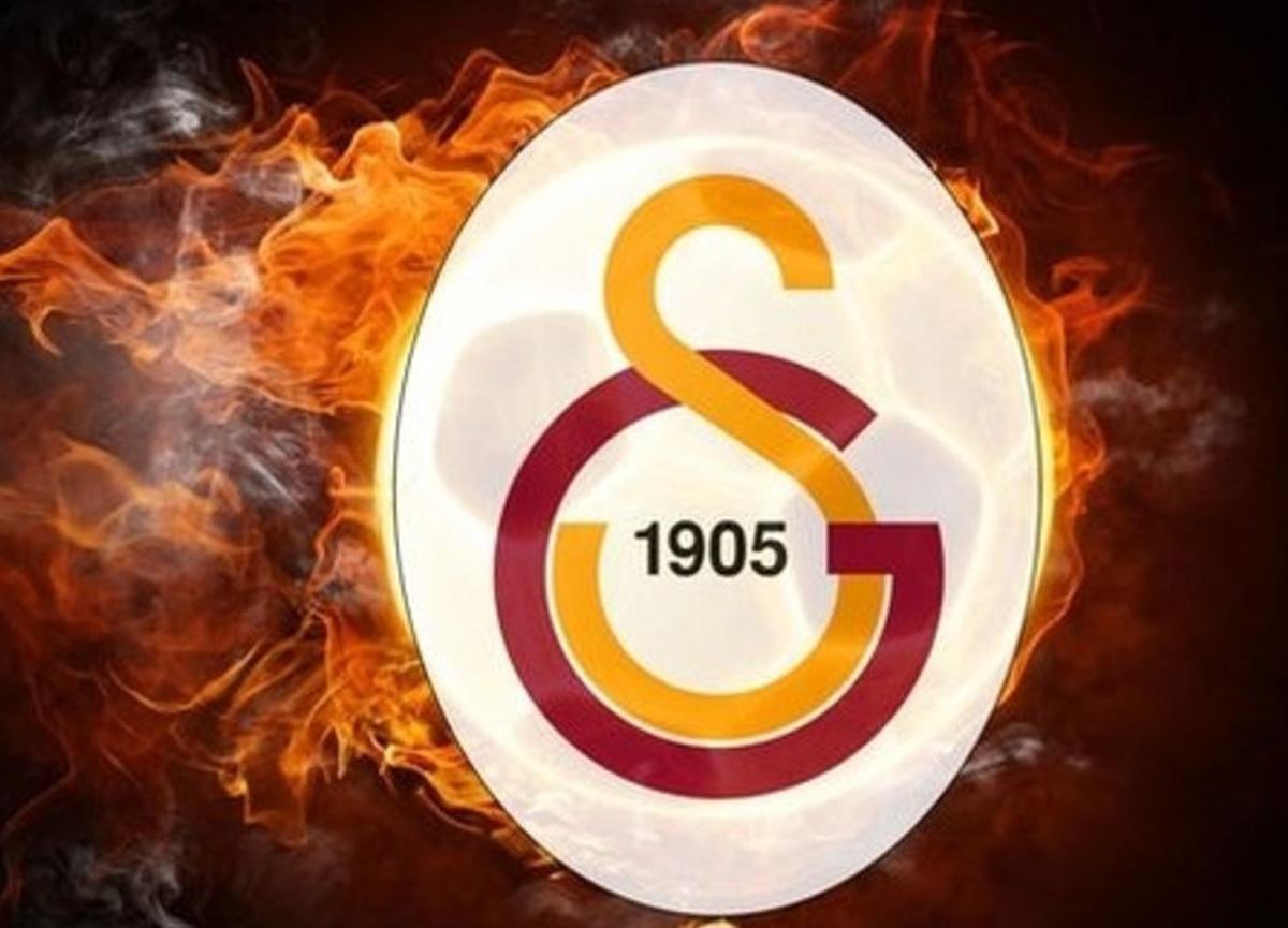 Galatasaray'dan KAP'a Mali Genel Kurul açıklaması
