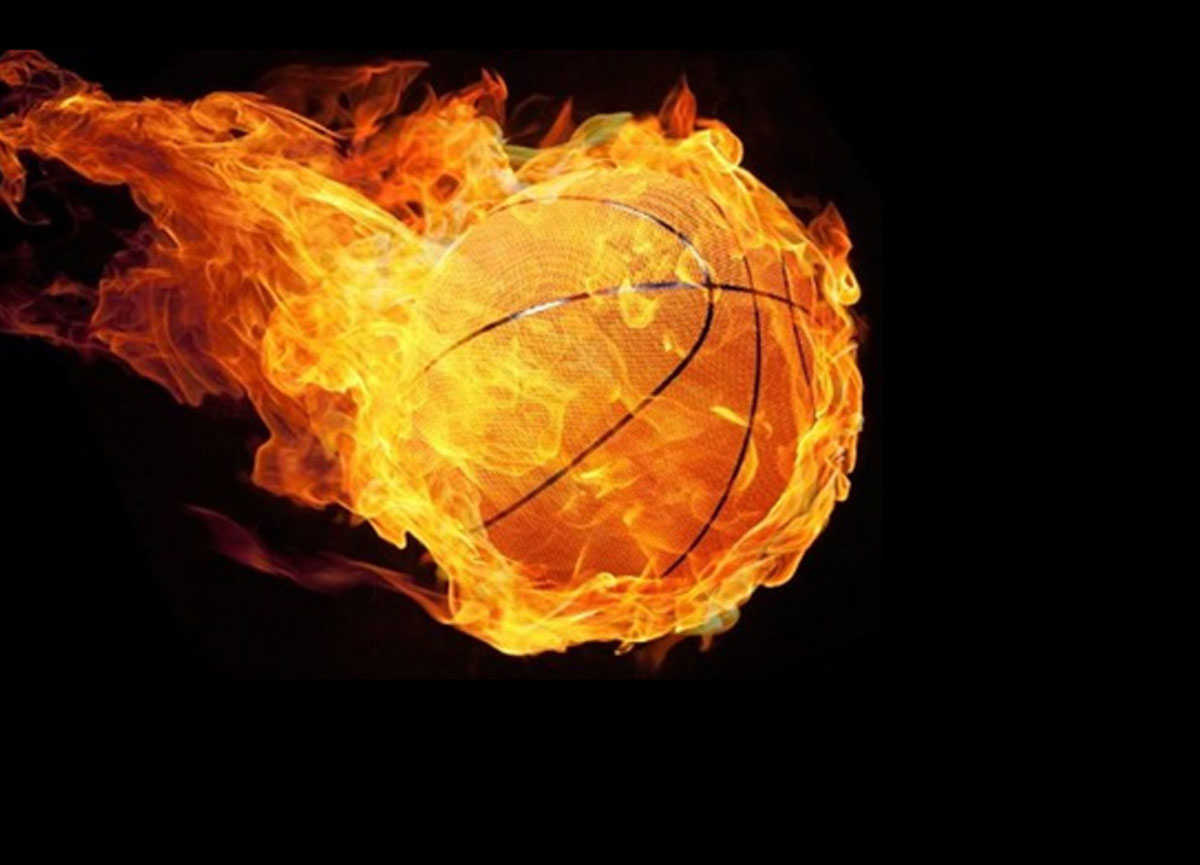 A Milli Basketbol Takımı'nda Ufuk Sarıca ile yollar ayrıldı