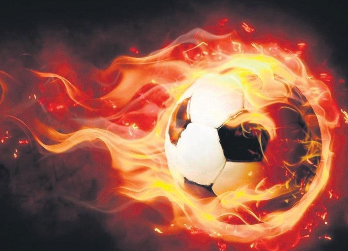 Arsenal antrenmanında kavga! David Luiz, Dani Ceballos'u yumrukladı...