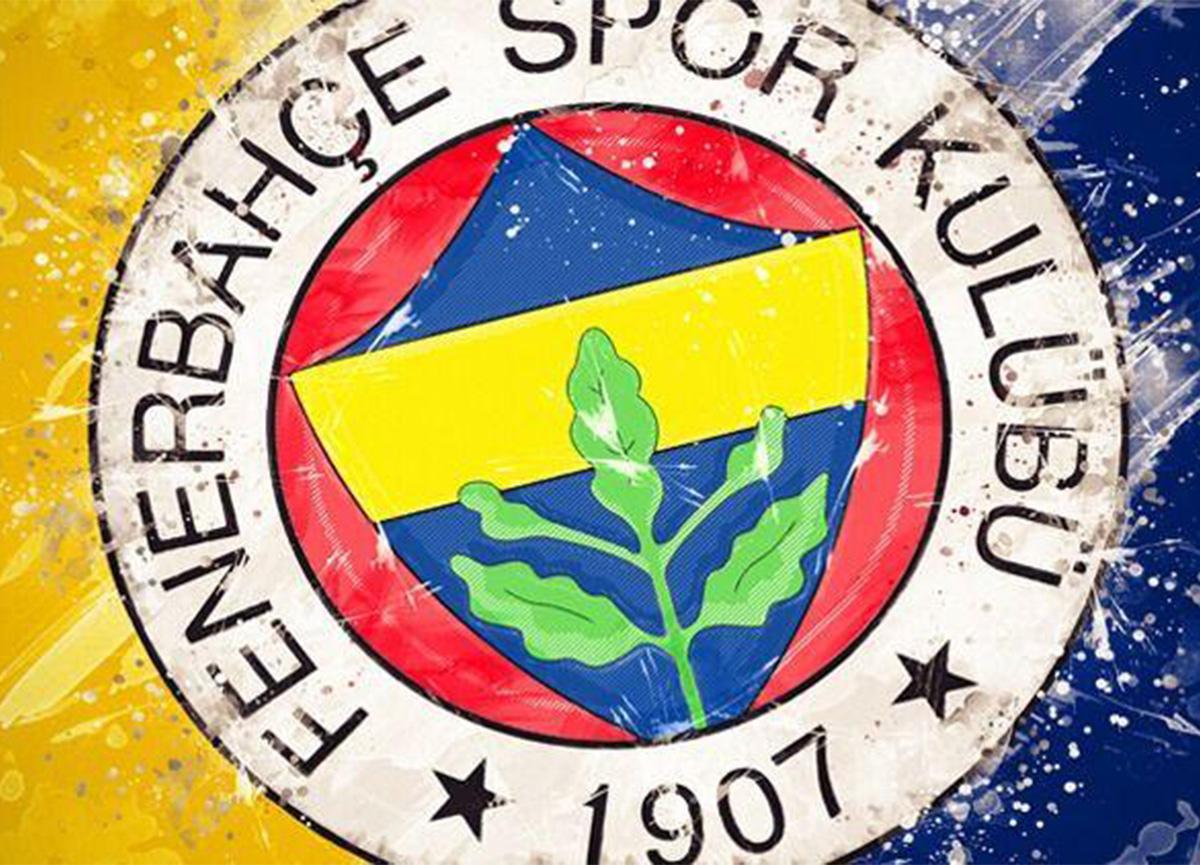 Fenerbahçe'de iki oyuncu koronavirüs izolasyonuna alındı!