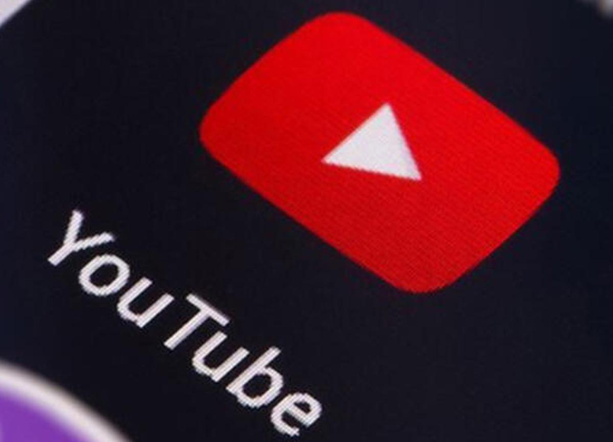 YouTube'ta yeni dönem: Spotify'a benzer reklamları deneyecek