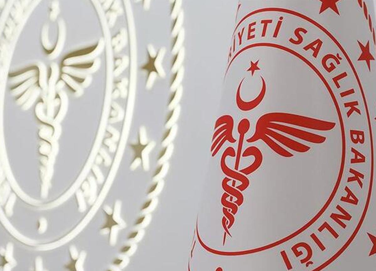 Sağlık Bakanlığı Kovid-19 test ücretlerine ilişkin tüm kamu kurum ve kuruluşları ile valiliklere yazı gönderdi