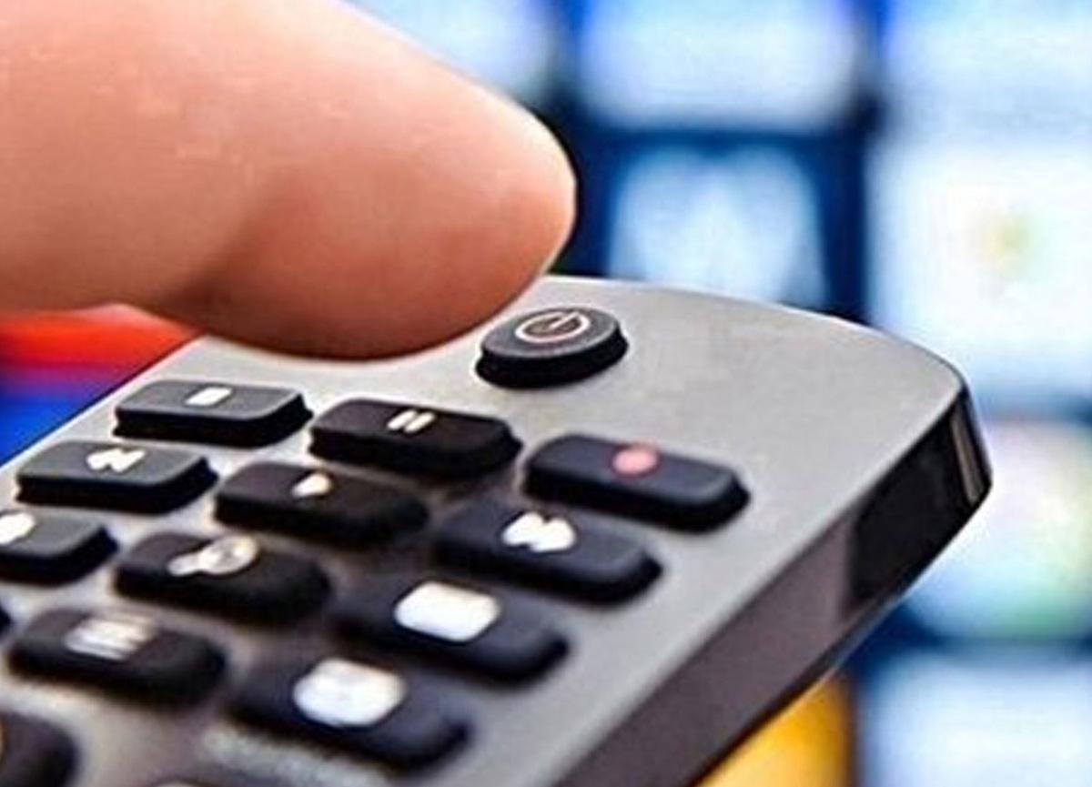Reyting sonuçları açıklandı... 22 Kasım 2020 Pazar reyting sonuçları belli oldu!