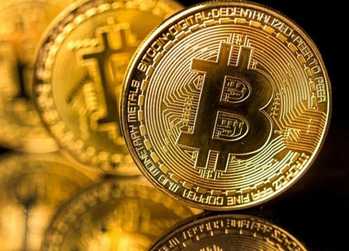 Lider kripto para Bitcoin, son 3 yılın zirvesinde