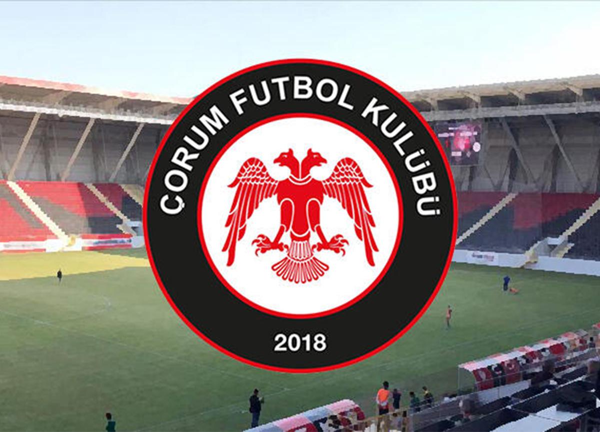 17 futbolcusu koronavirüse yakalanan Çorum FK, maça çıkamayacak!