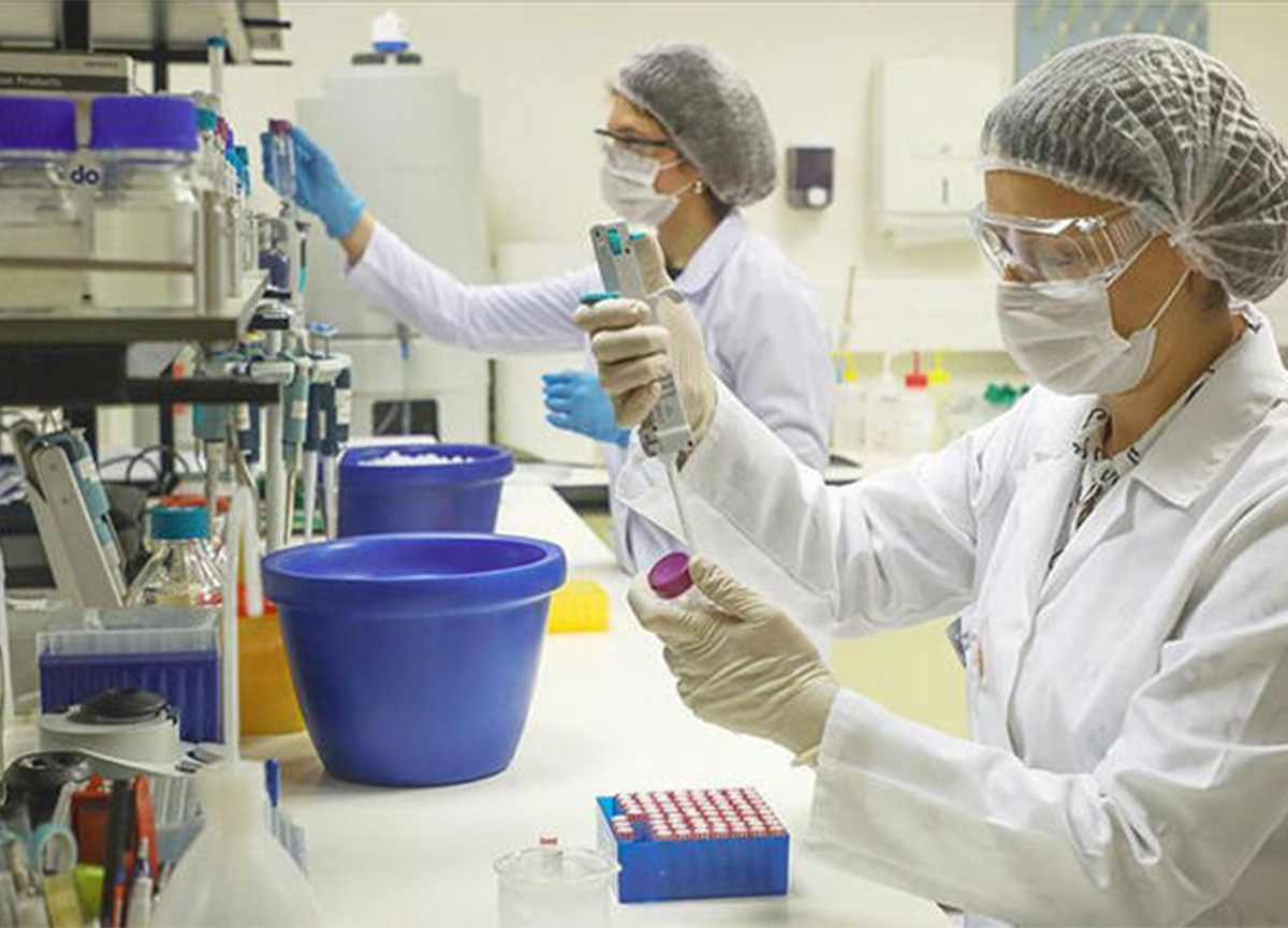 Özel hastanelerde koronavirüs test ücreti sorunu sürüyor