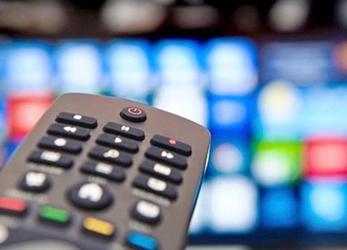 24 Kasım 2020 Salı reyting sonuçları belli oldu! Hangi yapım kaçıncı sırada yer aldı?