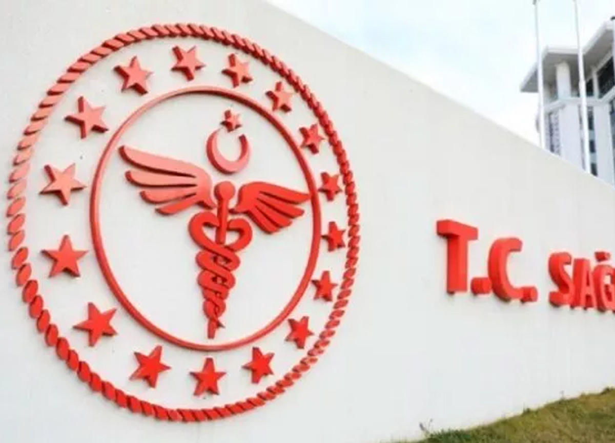 Sağlık Bakanlığı koronavirüs temaslı takip algoritmasını güncelledi