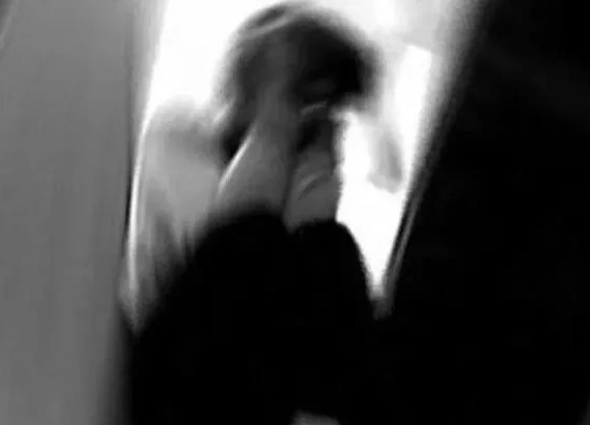 Adana'da mide bulandıran olay! 4 yaşındaki torununa cinsel istismarda bulundu...