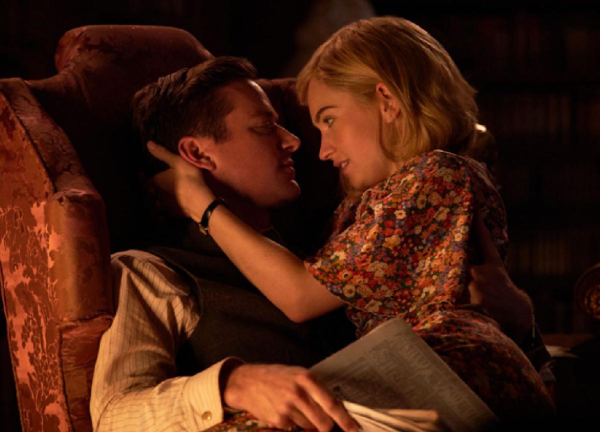 Netflix'in izleyici ile yeniden buluşturduğu Rebecca filmine başka bir bakış! Rebecca filmi konusu ve analizi!