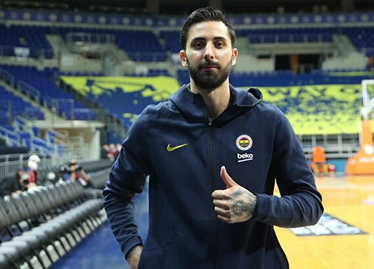 Fenerbahçe'de şok! Perez sakatlandı