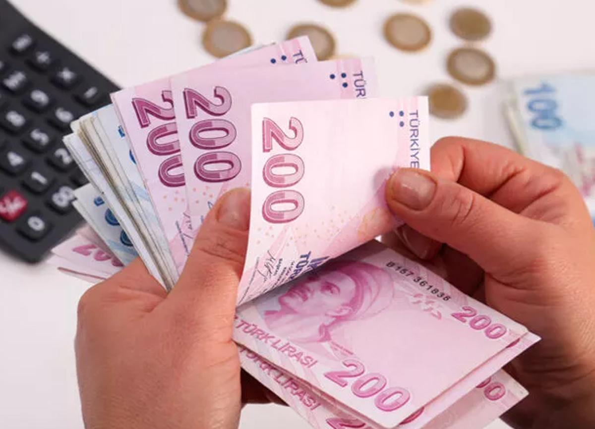 2021 Asgari ücret belirleme çalışmaları için ilk toplantı 4 Aralık'ta