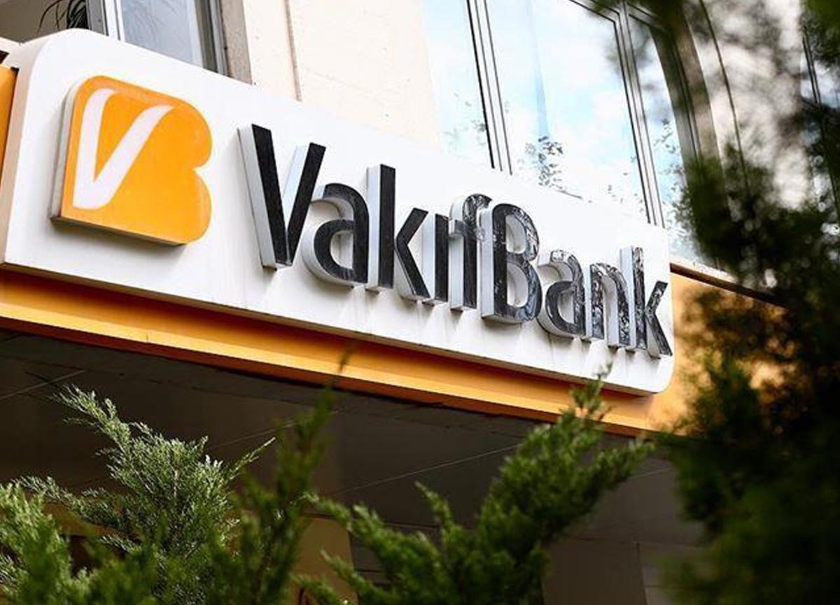 VakıfBank Genel Müdürü Üstünsalih: Sendikasyon kredilerinde yenileme oranı yüzde 100'ün üzerinde tek bankayız