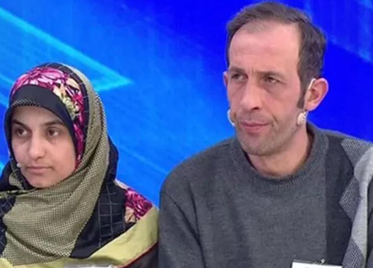 Palu ailesi' davasında herkesi şaşırtan sözler! 'Evime bomba attılar…'