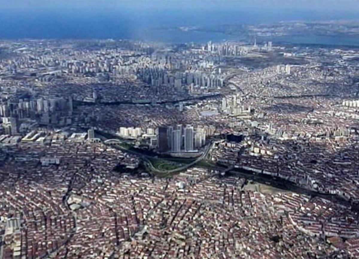 Olası İstanbul depreminde alınacak yeni önlemler belli oldu!