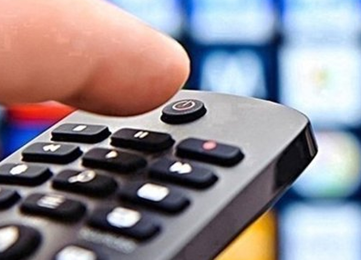 26 Kasım 2020 Perşembe reyting sonuçları belli oldu mu? Hangi yapım kaçıncı sırada yer aldı?