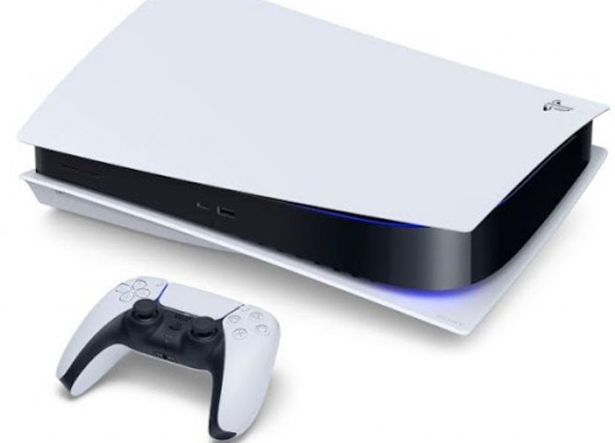Sony'den PlayStation 5 açıklaması: Tarihi satış rekoruna imza attı