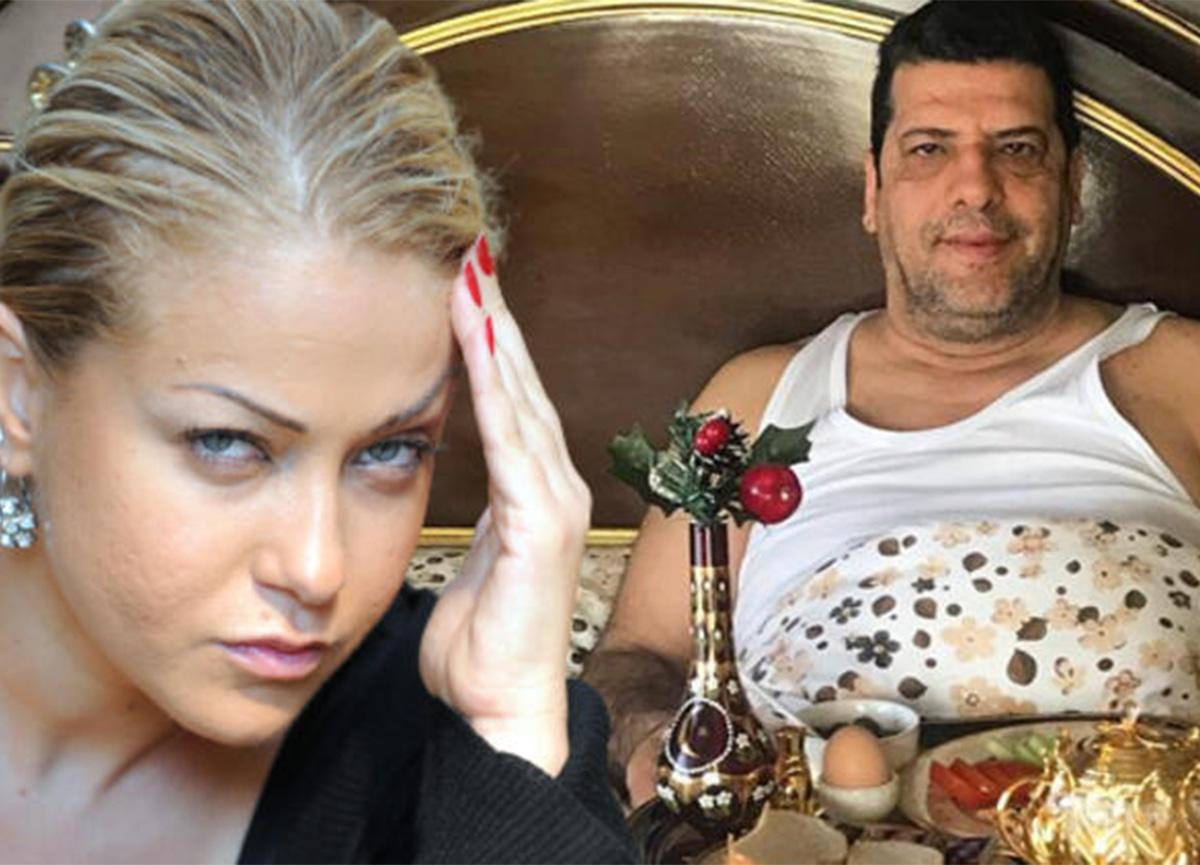 Bilal Özbilge: Ali Uğur Akbaş bana psikolojik travma yaşattı