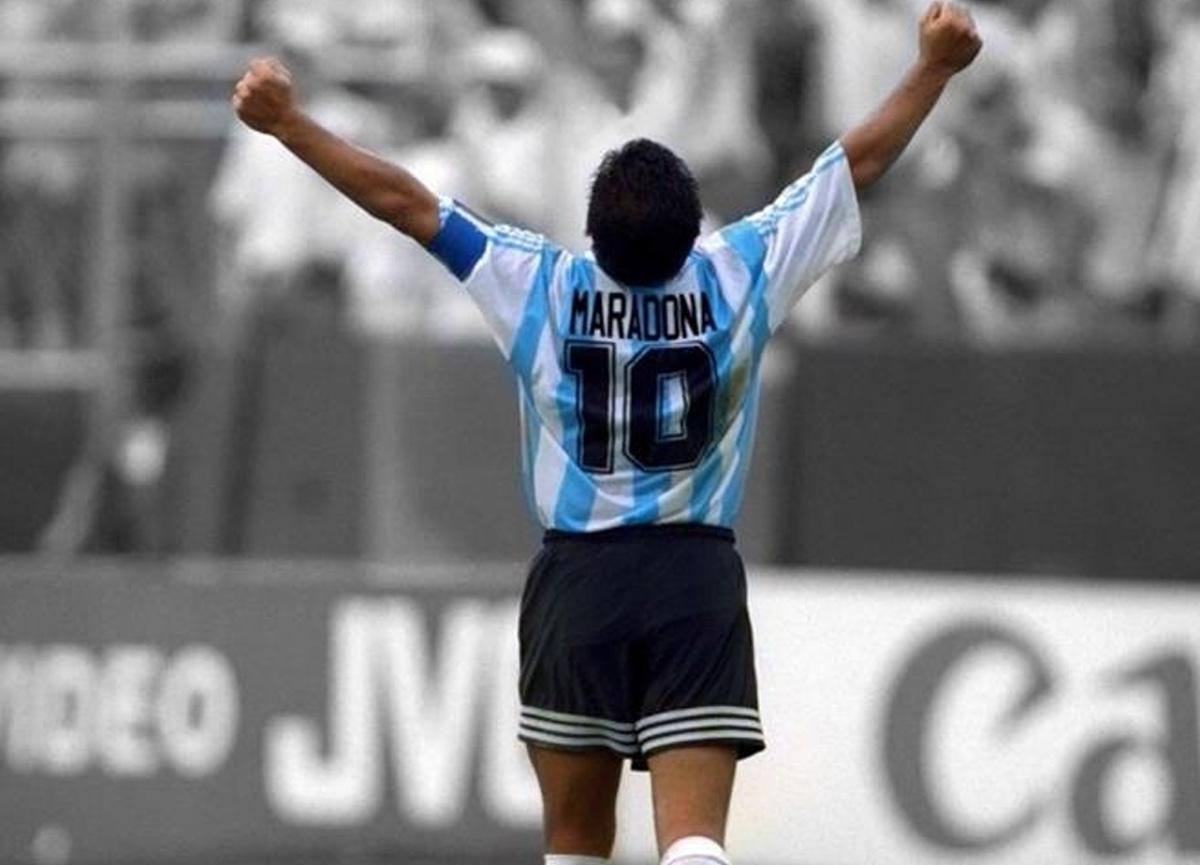 Maradona'nın doktoru Leopoldo Luque hakkında soruşturma açıldı